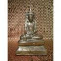 Bronze Buddha 211