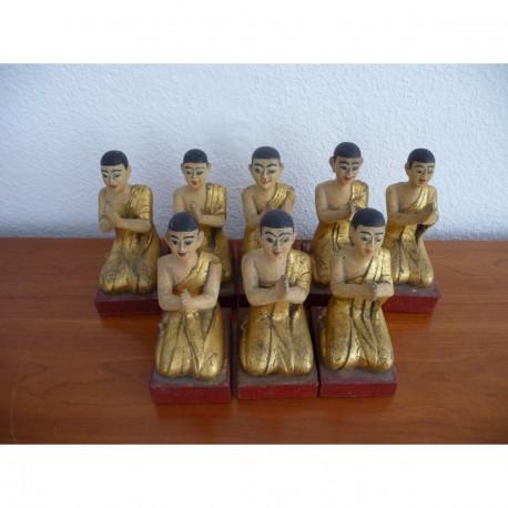 Monk 4