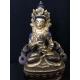 Bronze Buddha 282