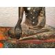 Bronze Buddha 314