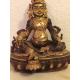 Bronze Buddha 315