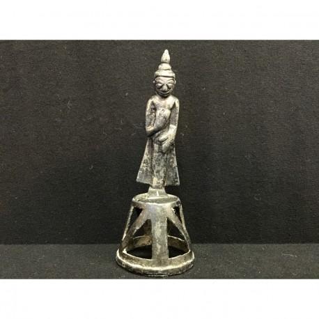 Bronze Buddha 155