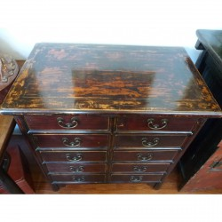 Møbler 15