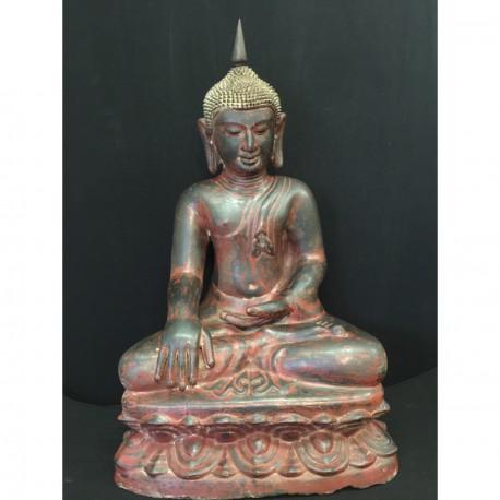 Lak Buddha 106