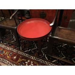 Furniture 104