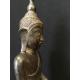 Bronze Buddha 285