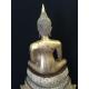 Bronze Buddha 279