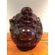 Wooden Buddha 146