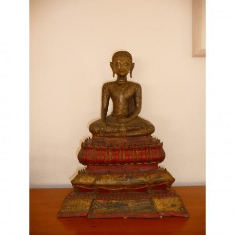 Monk 9
