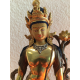 Bronze Buddha 294