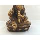 Bronze Buddha 299