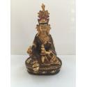 Bronze Buddha 300