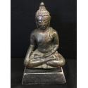 Bronze Buddha 301