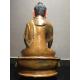 Bronze Buddha 307