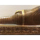 Bronze Buddha 308