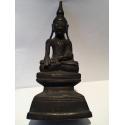 Bronze Buddha 311