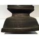 Bronze Buddha 302