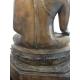 Bronze Buddha 319