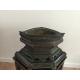 Bronze Buddha 320