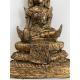 Bronze Buddha 322