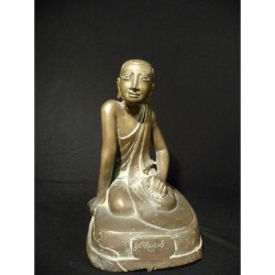 Monk 16