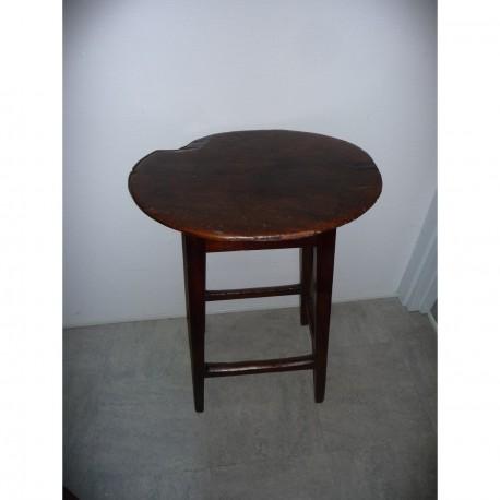 Møbler 100